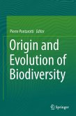 Origin and Evolution of Biodiversity
