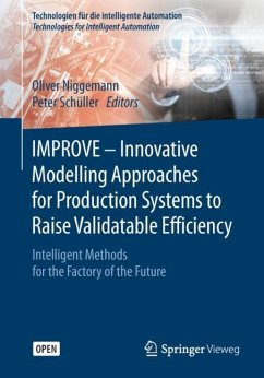 IMPROVE - Innovative Modelling Approaches for P...