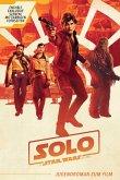 Star Wars(TM) Solo (Jugendroman zum Film)