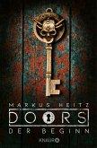 DOORS - Der Beginn (eBook, ePUB)