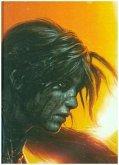 Shadow of the Tomb Raider - Das offizielle Lösungsbuch