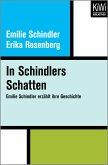 In Schindlers Schatten (eBook, ePUB)