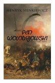 Pan Wolodyjowski (Historischer Roman): Der kleine Ritter