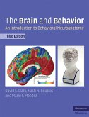 Brain and Behavior (eBook, ePUB)