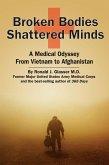 Broken Bodies, Shattered Minds (eBook, ePUB)