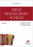 Neue Holzschuh-Schule 1