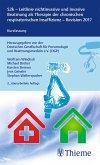 S2-Leitlinie nichtinvasive und invasive Beatmung als Therapie der chronischen respiratorischen Insuffizienz