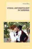 Visual Anthropology in Sardinia (eBook, ePUB)