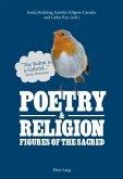 Poetry & Religion (eBook, PDF)