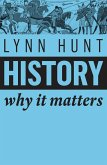 History (eBook, ePUB)
