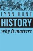 History (eBook, ePUB)