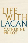 Life With Lacan (eBook, ePUB)