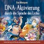 DNA-Aktivierung durch die Sprache des Lichts (MP3-Download)
