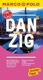 MARCO POLO Reiseführer Danzig (eBook, ePUB)