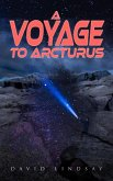 A Voyage to Arcturus (eBook, ePUB)
