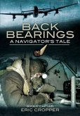 Back Bearings (eBook, ePUB)