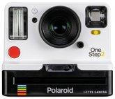 Polaroid OneStep 2 VF weiss