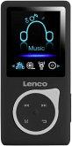 Lenco XEMIO-668 8GB schwarz