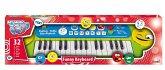 Simba 106834250 - My Music World, Funny Keyboard, Musikinstrument, Tasteninstrument