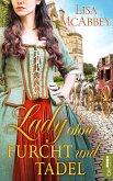 Lady ohne Furcht und Tadel (eBook, ePUB)