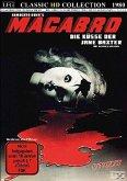 Macabre - Die Küsse der Jane Baxter Classic Collection
