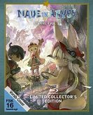Made in Abyss - Staffel 1 - Vol. 2