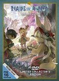 Made in Abyss - Staffel 1 Vol. 2 (Limited Collector's Edition)