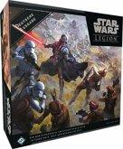 Star Wars: Legion - Grundspiel (Spiel)