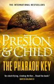 The Pharaoh Key (eBook, ePUB)