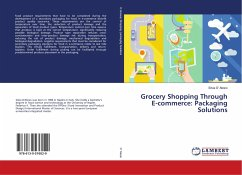 Grocery Shopping Through E-commerce: Packaging ...