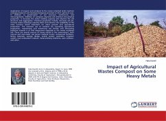 Impact of Agricultural Wastes Compost on Some H...