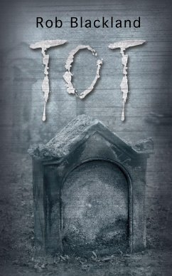 Tot (eBook, ePUB)