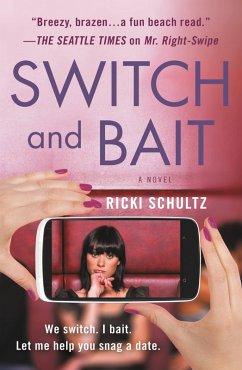 Switch and Bait (eBook, ePUB)