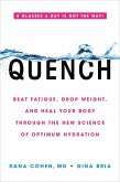 Quench (eBook, ePUB)