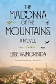 The Madonna of the Mountains (eBook, ePUB)