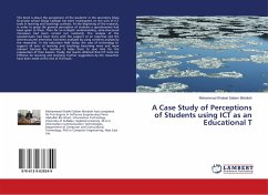 A Case Study of Perceptions of Students using I...