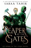 A Reaper at the Gates (eBook, ePUB)