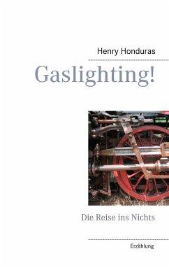 Gaslighting!