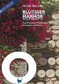 Blutiger Mamor / Kommissarin Waldmann Bd.4