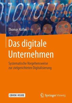 Das digitale Unternehmen