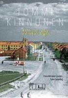 Dörtyol Agzi - Kinnunen, Tommi