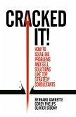 Cracked it! (eBook, PDF)