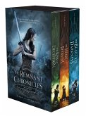 The Remnant Chronicles Boxed Set