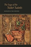 The Saga of the Sister Saints: The Legend of Martha and Mary Magdalen in Old Norse-Icelandic Translation