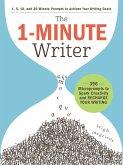 1-Minute Writer