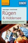 DuMont Reise-Taschenbuch Reiseführer Rügen & Hiddensee (eBook, PDF)