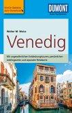 DuMont Reise-Taschenbuch Reiseführer Venedig (eBook, PDF)
