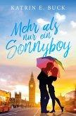 Mehr als nur ein Sonnyboy (eBook, ePUB)