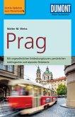DuMont Reise-Taschenbuch Reiseführer Prag (eBook, PDF)