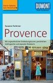 DuMont Reise-Taschenbuch Reiseführer Provence (eBook, PDF)